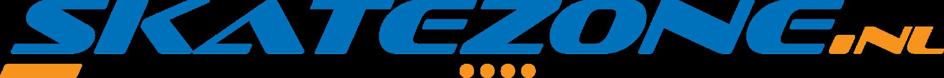 Skatezone logo
